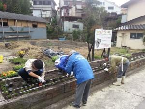 嘉平ガーデン2